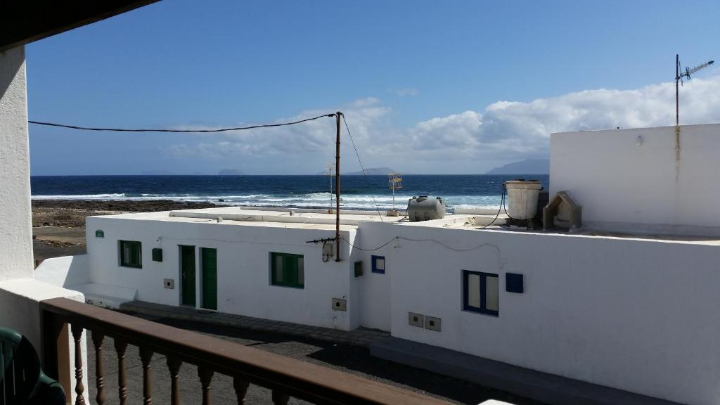 Imagen del Apartamento Caleta Caballo