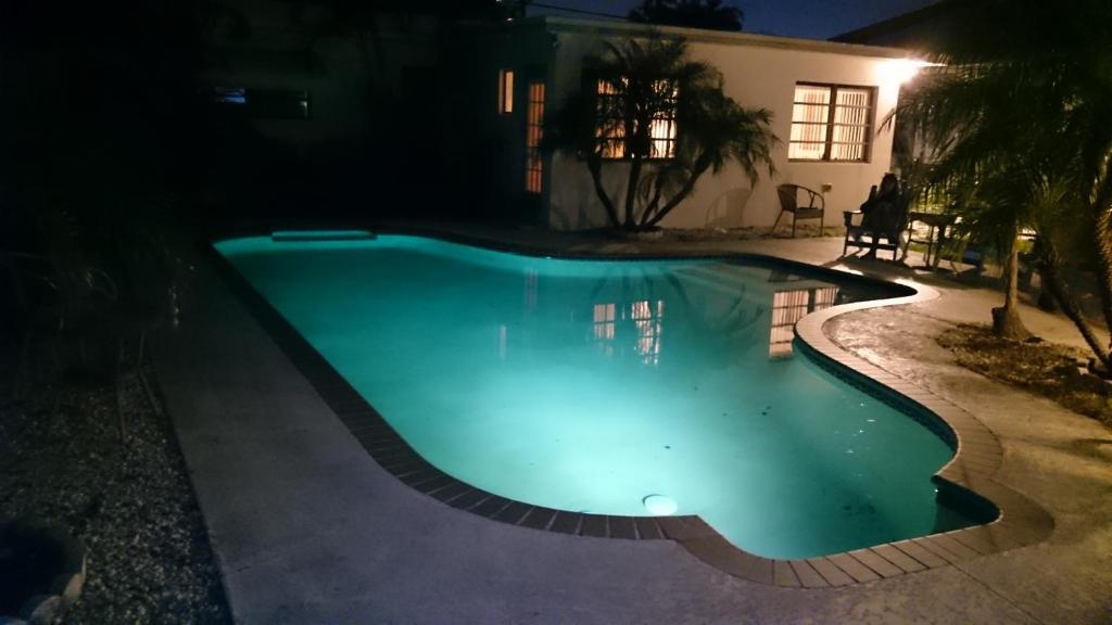 Apartments In Cypress Isles Estates Florida