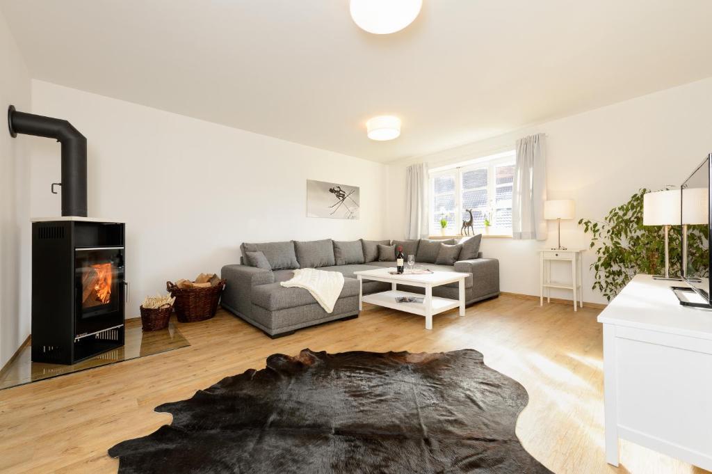 Viktoria Apartments Oberstdorf Inclusiv Comentarii