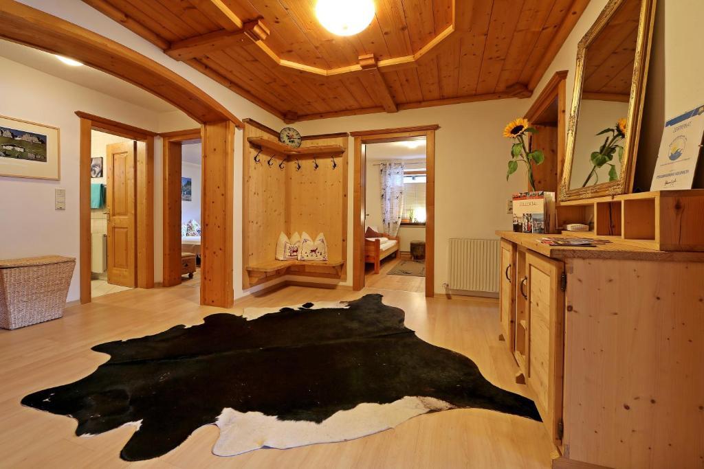 Inloopkast Met Moeilijkheidsgraad : Alpen appartements hochmuth oostenrijk mayrhofen booking.com