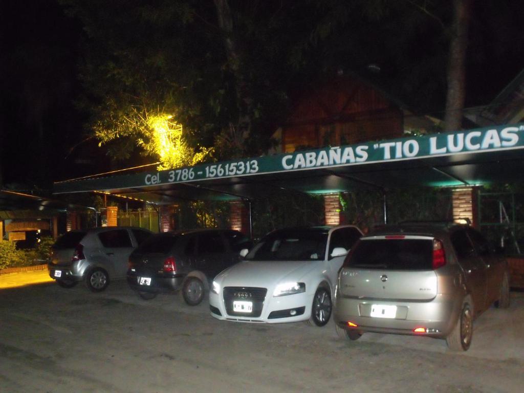 Apartments In Ituzaingó Corrientes Province