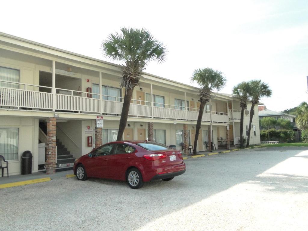 High tide motel myrtle beach sc booking high tide motel nvjuhfo Gallery
