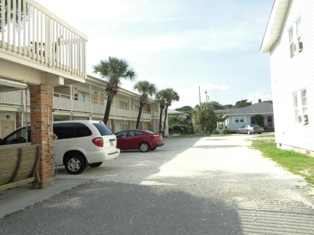 High tide motel myrtle beach sc booking gallery image of this property nvjuhfo Gallery