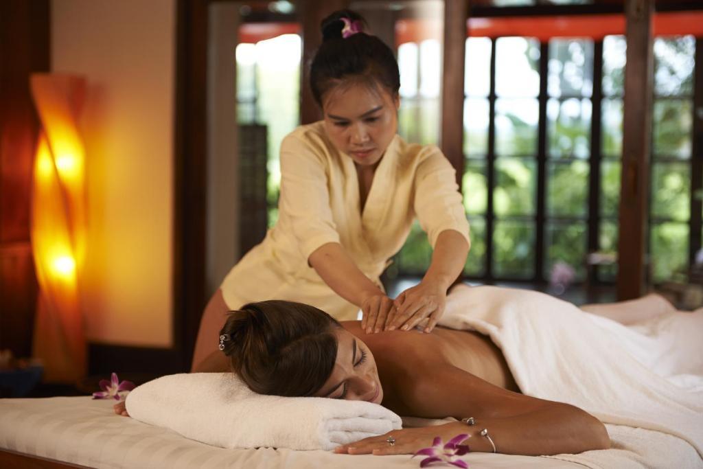 escorttjejer gbg kinnaree thai massage