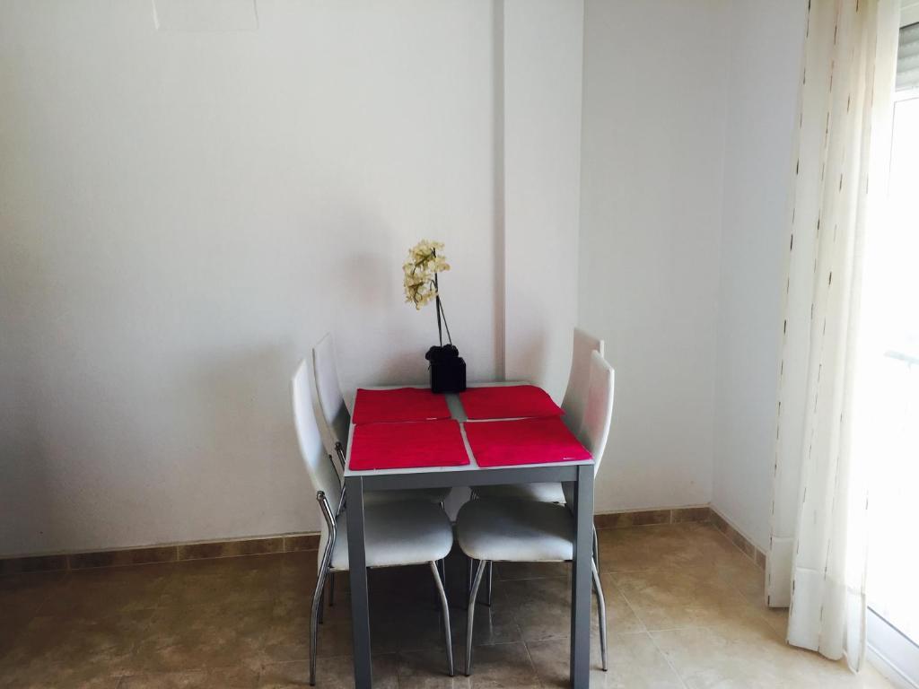 Formentera Apartments imagen