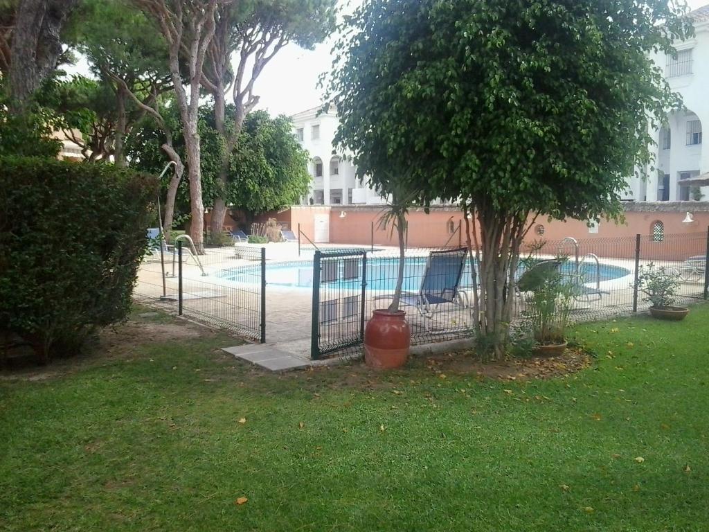 Imagen del Apartamento Chiclana-Barrosa