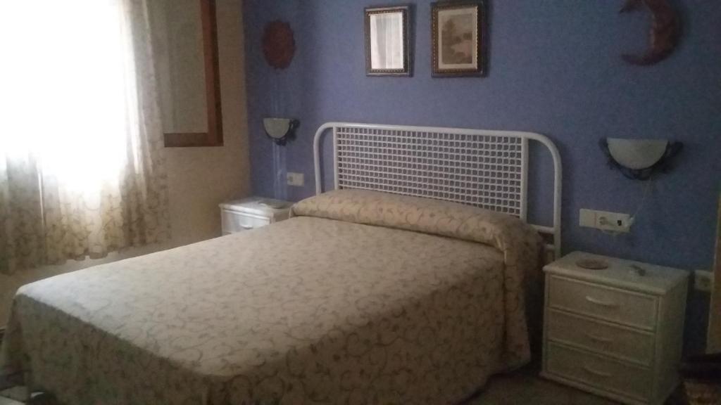Apartamento Chiclana-Barrosa foto