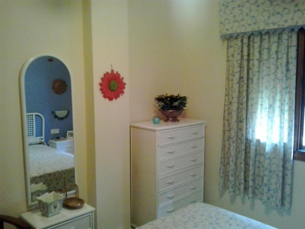 Bonita foto de Apartamento Chiclana-Barrosa