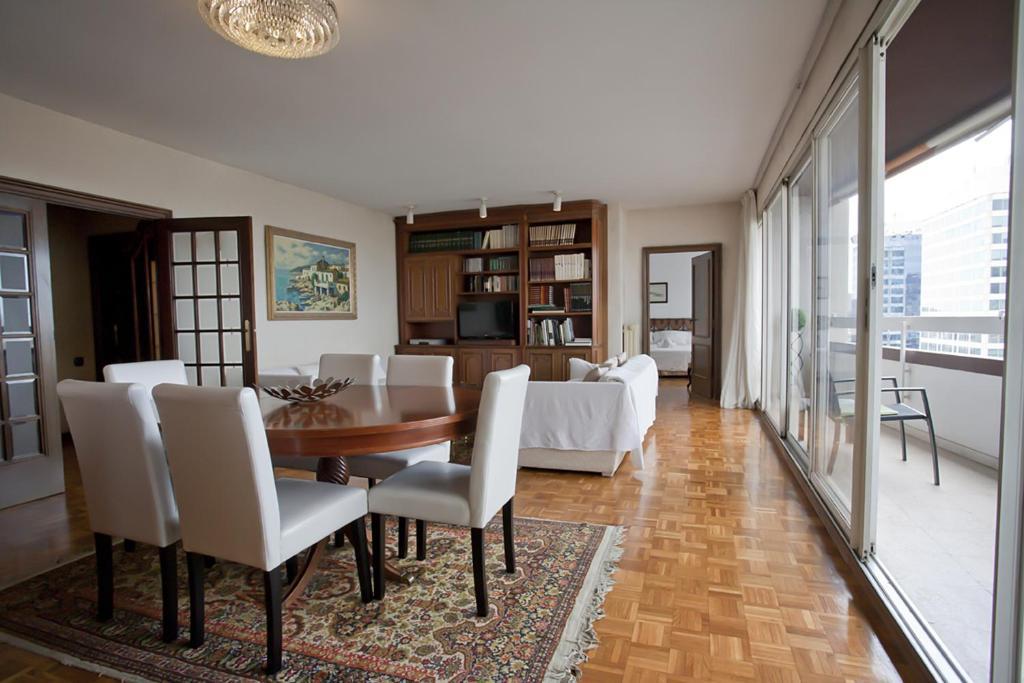 Apartament Barcelona imagen