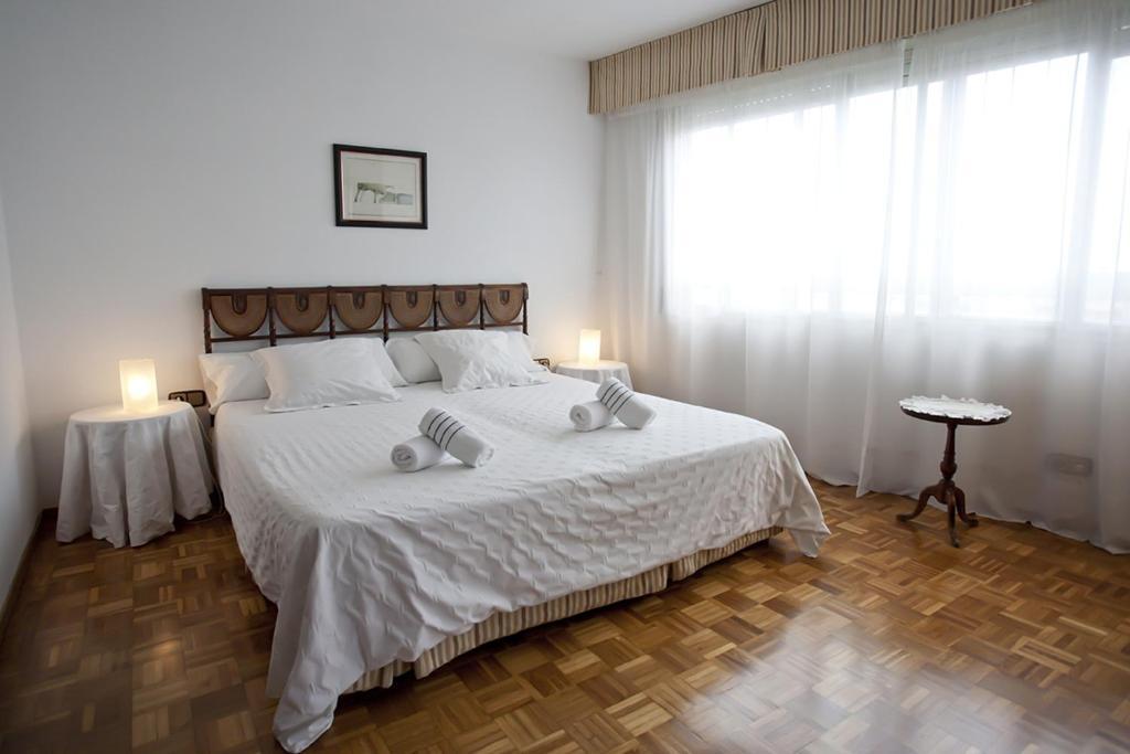 Foto del Apartament Barcelona