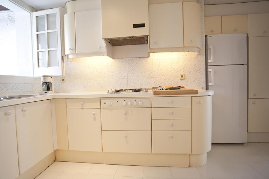gran imagen de Apartament Barcelona