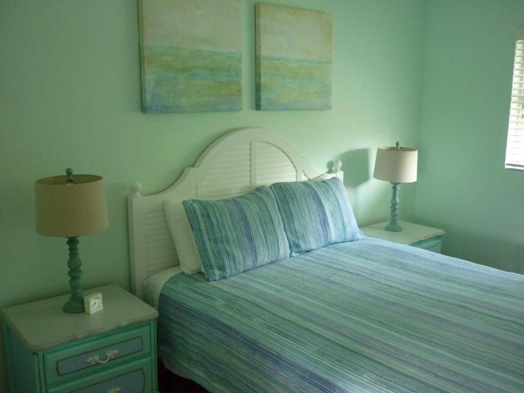 Palm Court Bedroom Furniture Palm Court Motel Dunedin Fl Bookingcom