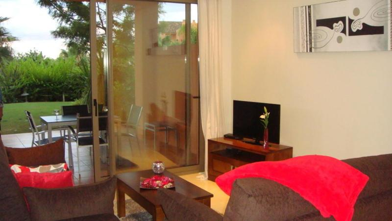 gran imagen de Boladila Apartment