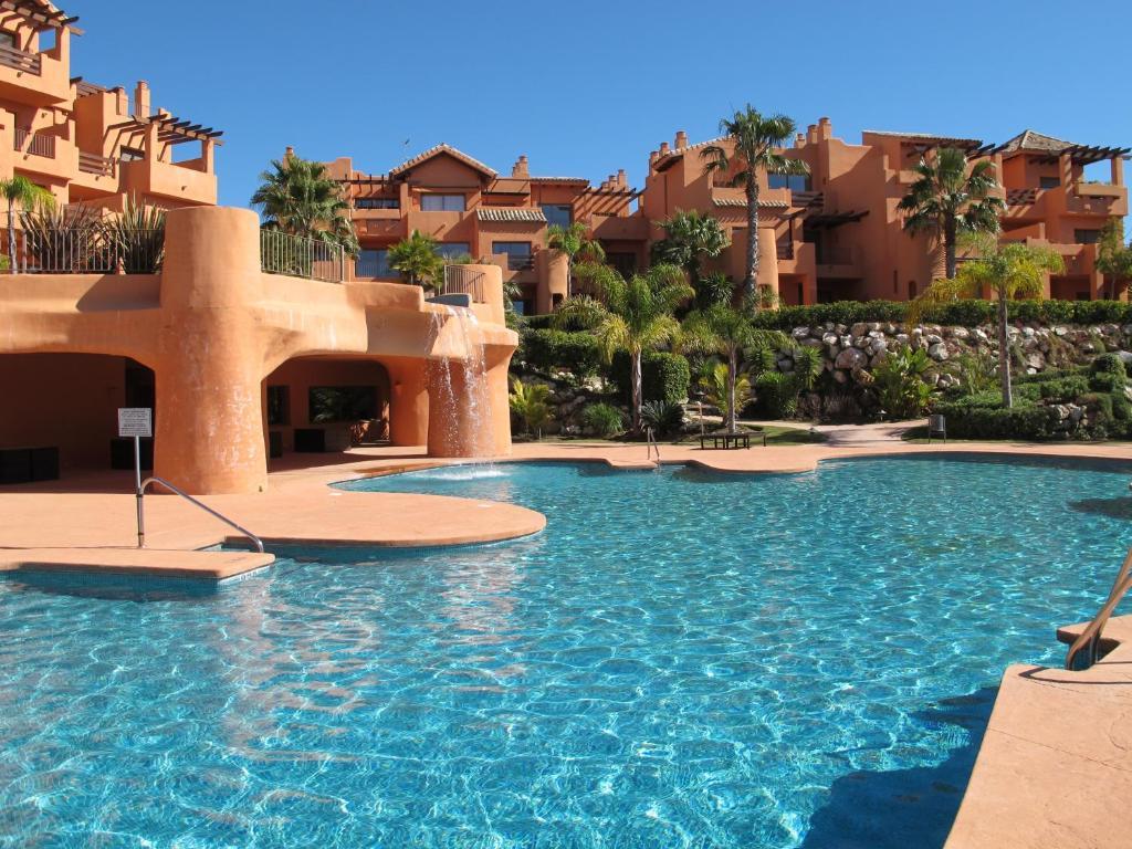 Imagen del Boladila Apartment