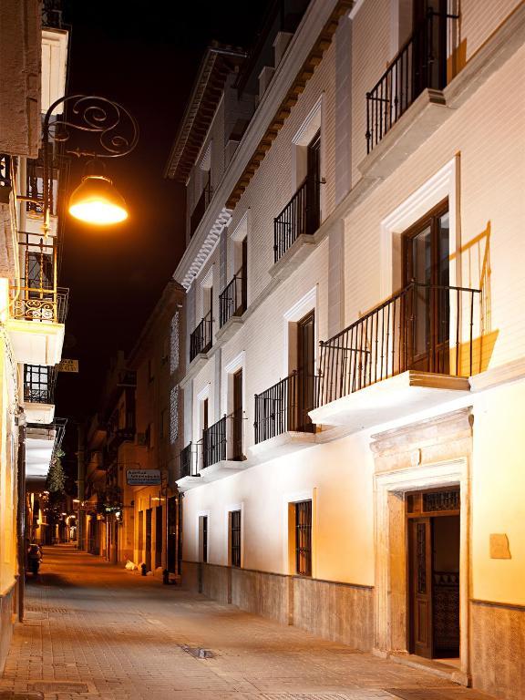 gran imagen de Livescape San Pedro 31