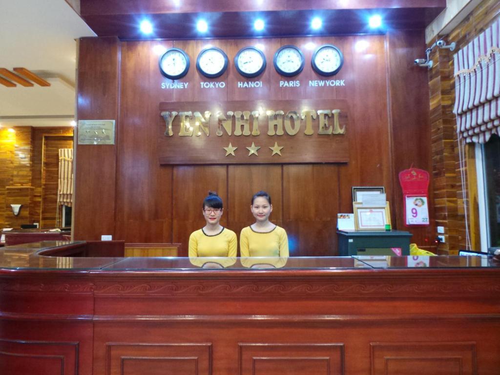 yen nhi hotel ninh binh vietnam booking com rh booking com