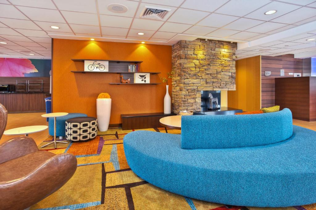 fairfield inn suites madison west middleton wi booking com rh booking com