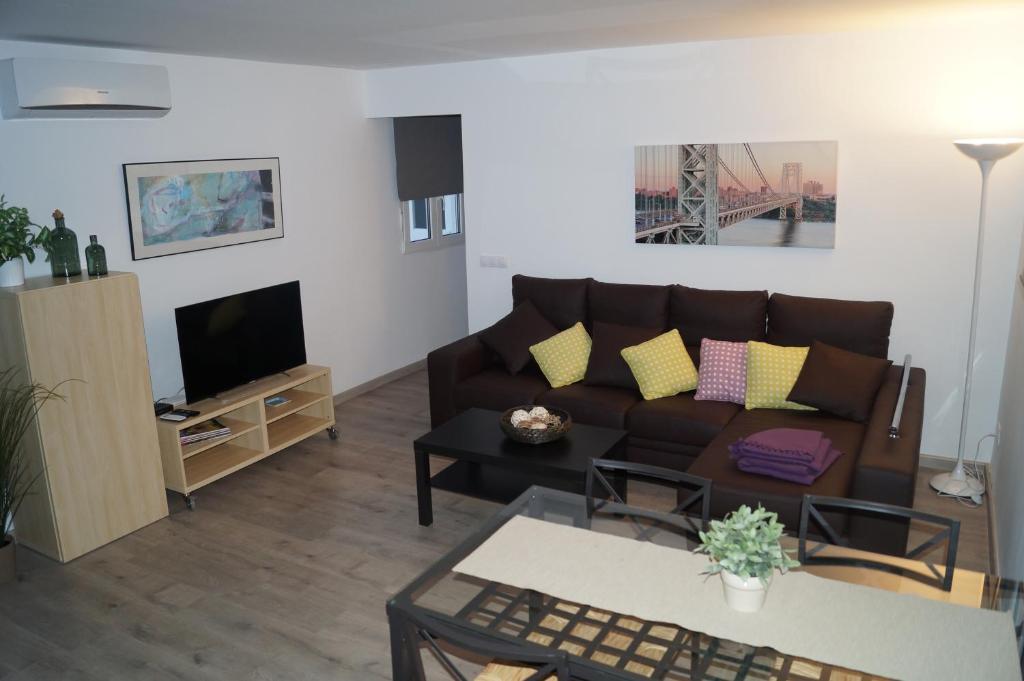 Foto del Apartamento Pollentia