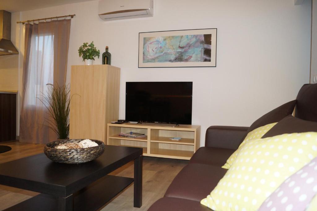 Apartamento Pollentia foto