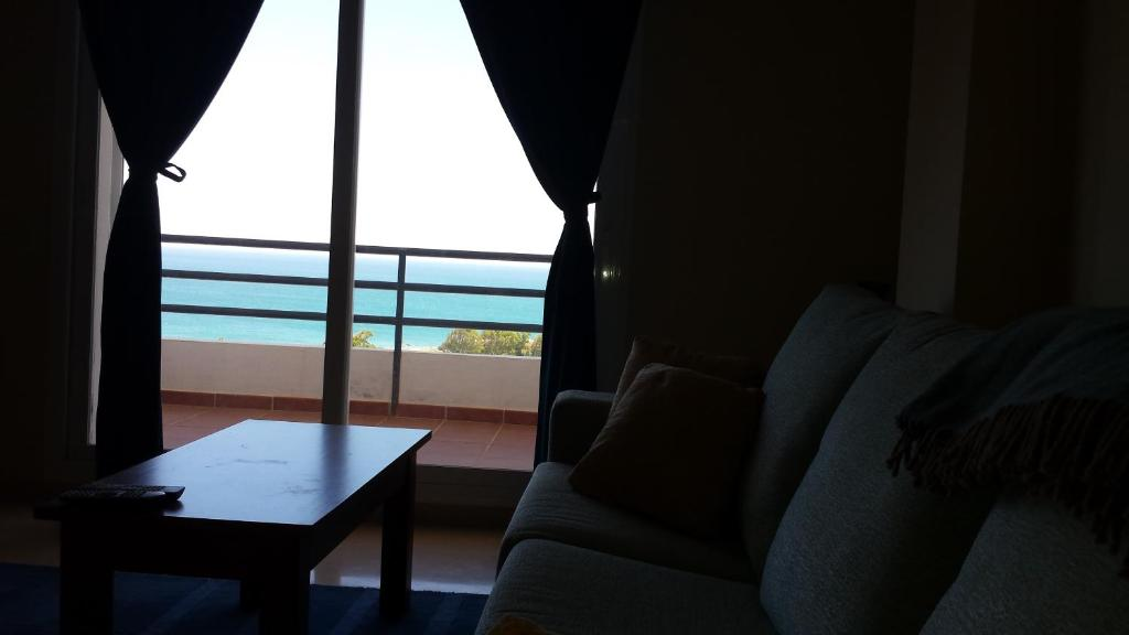 Foto del Apartment Gibraltar