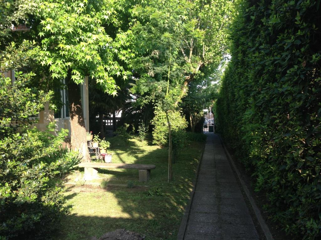 Holiday Home Civitali, Lucca, Italy - Booking com
