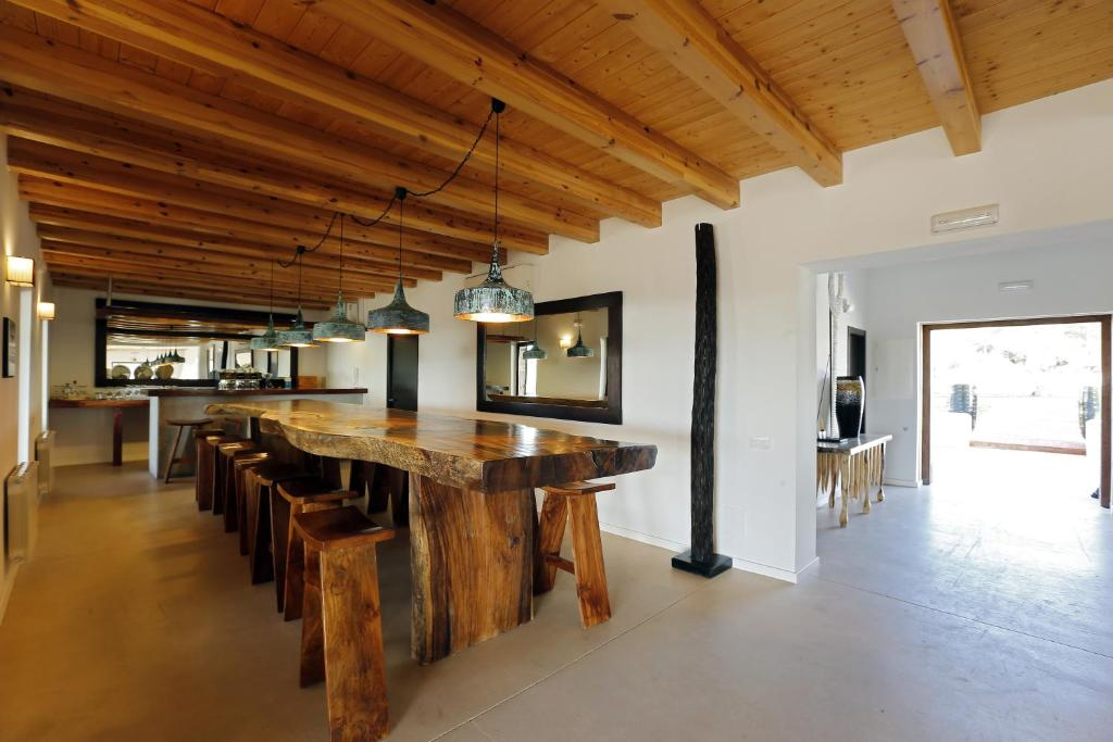 hotels with  charm in valencia community  25