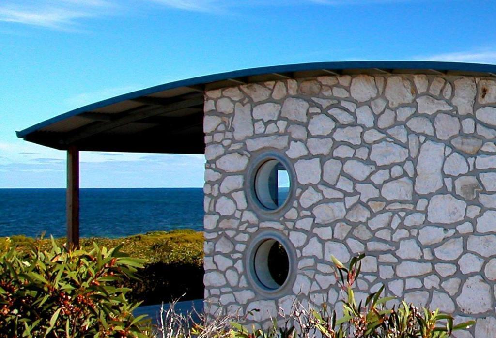 D'estrees Bay Beach House Kangaroo Island