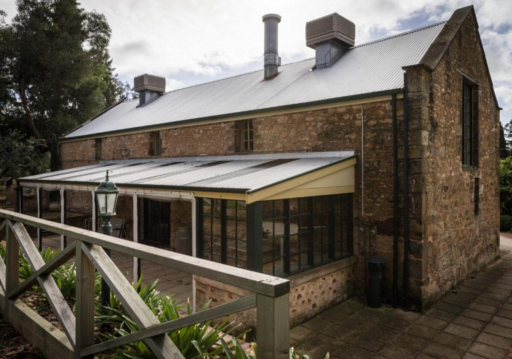 The Rising Sun Hotel  Auburn  Australia