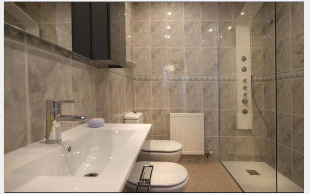 Imagen del Apartamentos DAL&NIUM