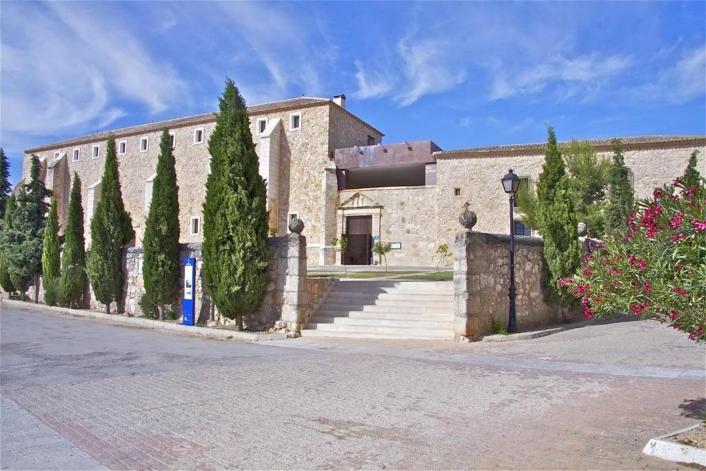 boutique hotels belmonte  1
