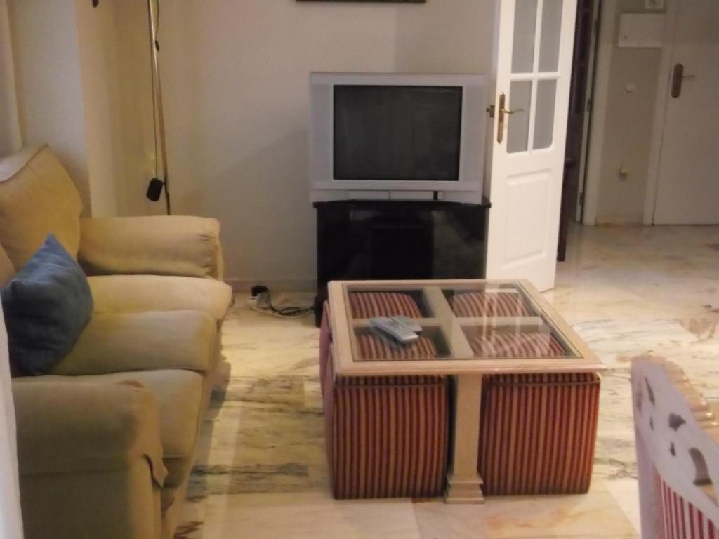 Apartamento Azahara imagen