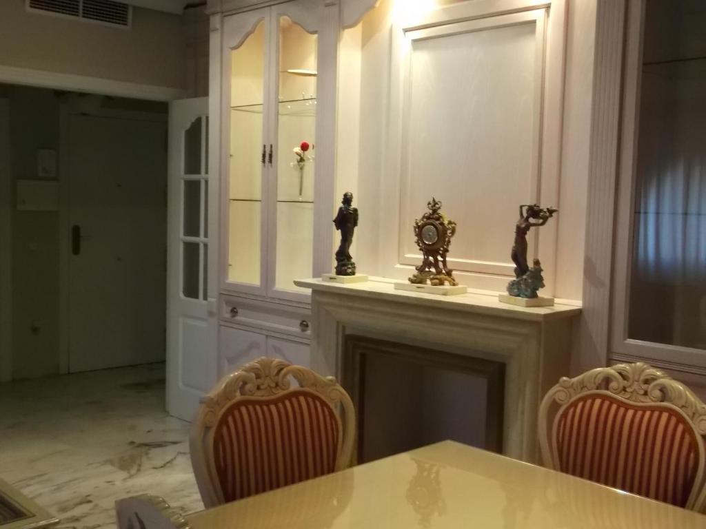 Bonita foto de Apartamento Azahara