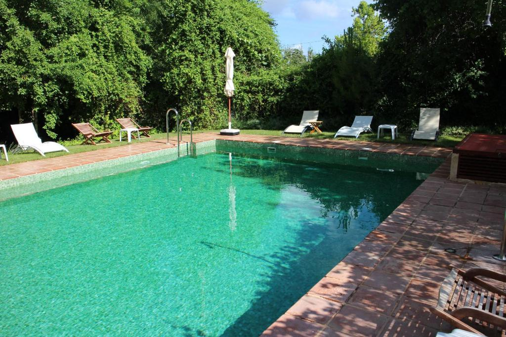 boutique hotels huelva provinz  138