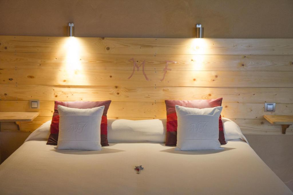 boutique hotels huelva provinz  146