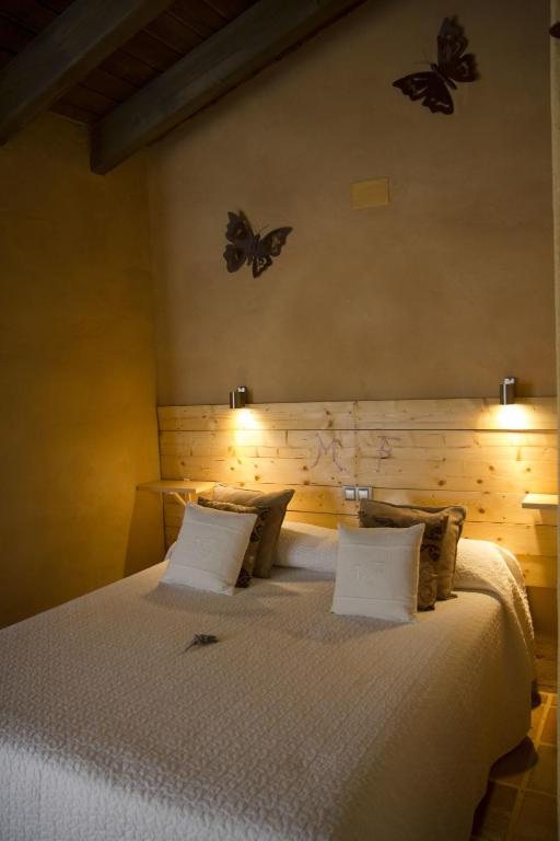 boutique hotels in huelva  127