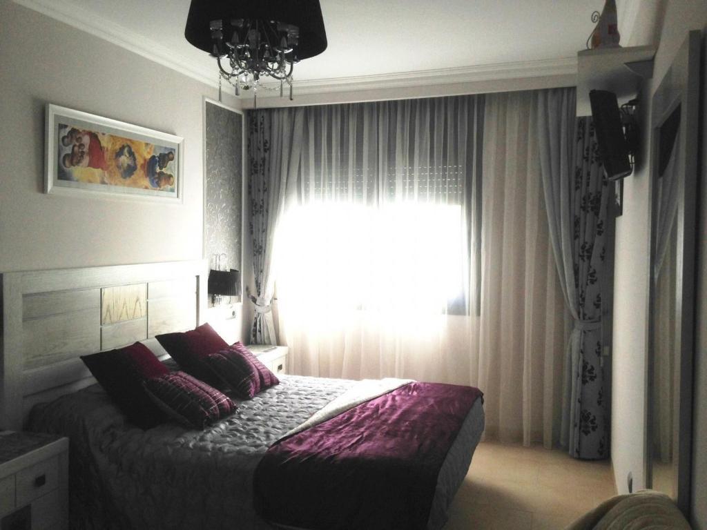 Foto del Apartamento en Calella