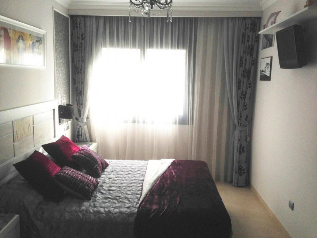 Apartamento en Calella fotografía