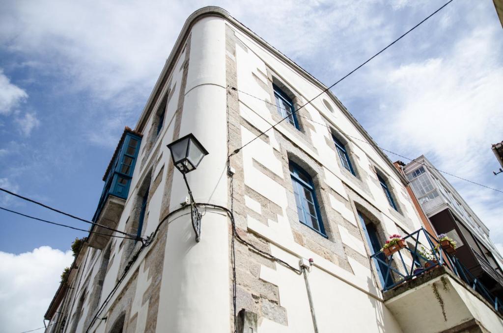 Foto del Apartamentos Torre 21