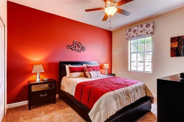 Vacation Home Providence, Davenport, FL - Booking.com