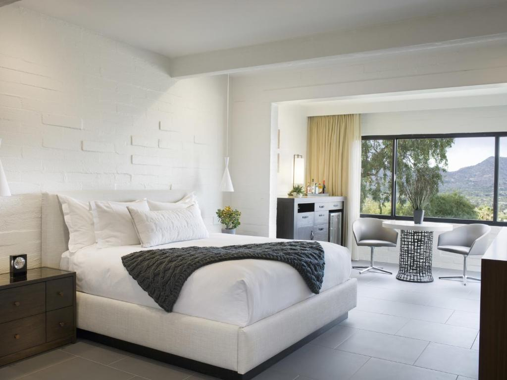 Gallery image of this property Hotel Sanctuary