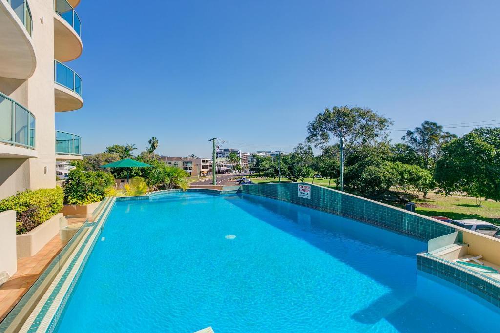 condo hotel argyle on the park maroochydore australia booking com rh booking com