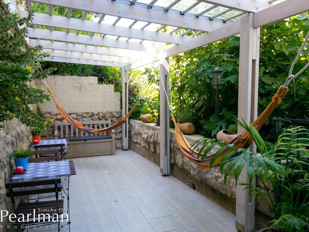 the spirit of tzfat villa zefat israel booking com