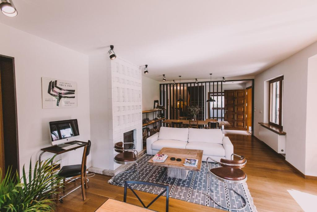 boutique hotels in hondarribia  50