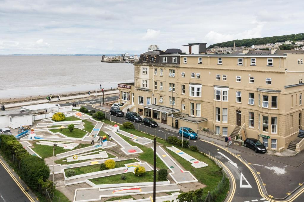 Hotels in weston super mare with swimming pool best foto - Hotels weston super mare with swimming pool ...