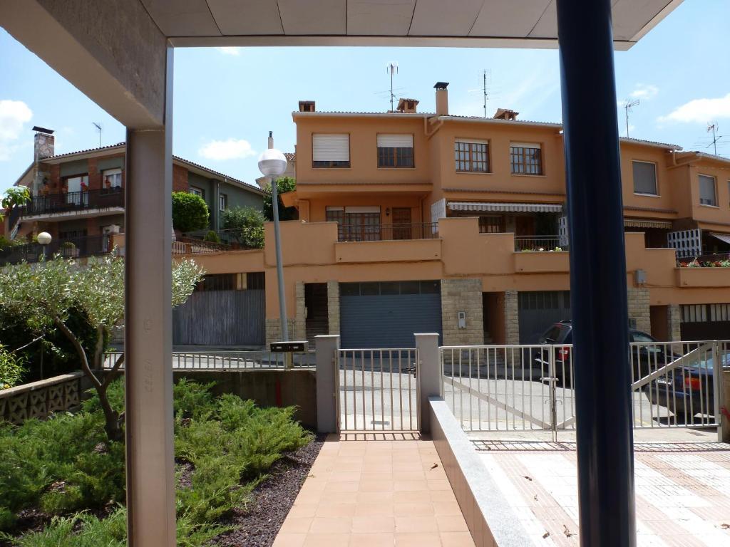 Imagen del Apartaments Tossalet