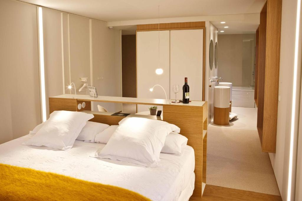 boutique hotels la rioja provinz  212