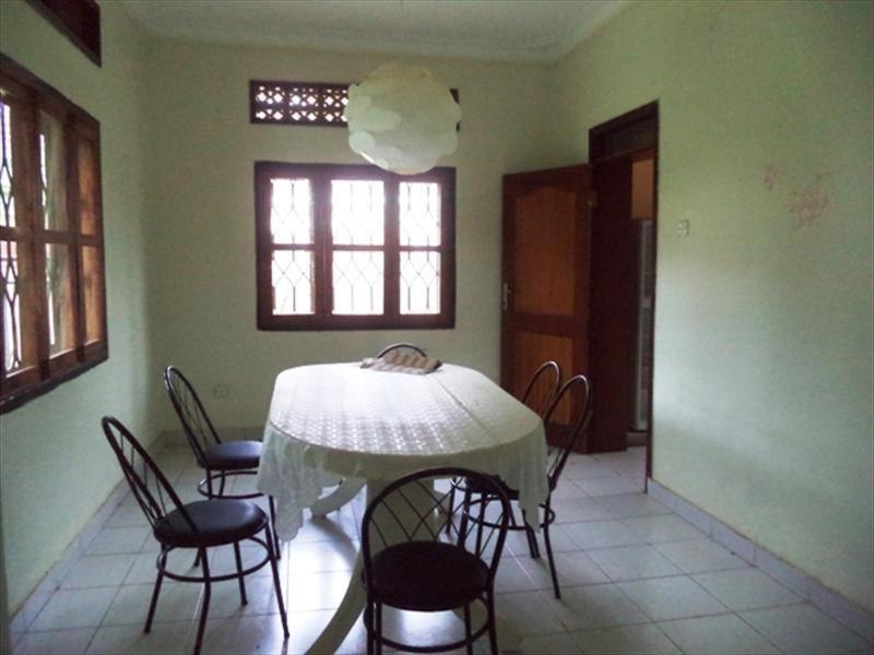 Makindye House