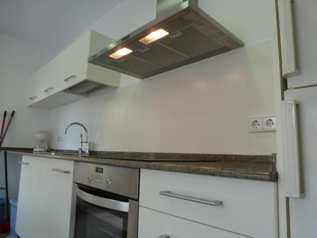 Bonita foto de Apartaments Tossalet