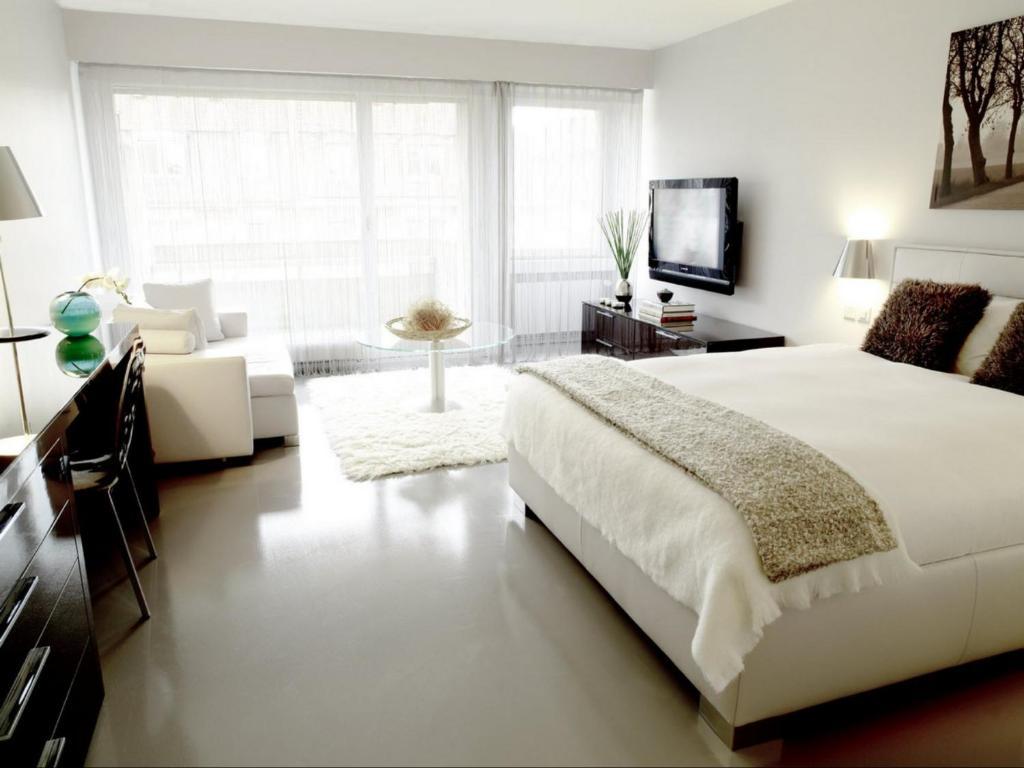 Studio Apartment Zurich vision apartments binz, zurich, switzerland - booking