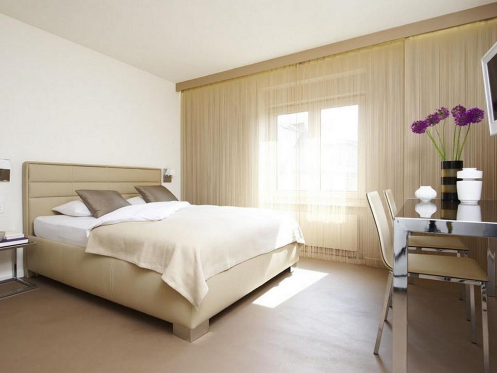 Studio Apartment Zurich vision apartments cramerstrasse, zurich, switzerland - booking